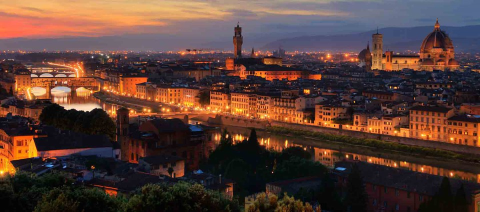 firenze-vista-dallalto-