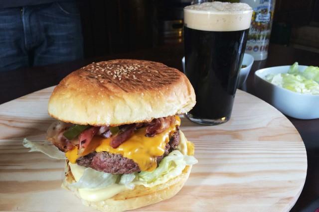 hamburger-kansas