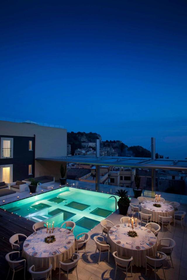 hotel-imperiale-taormina