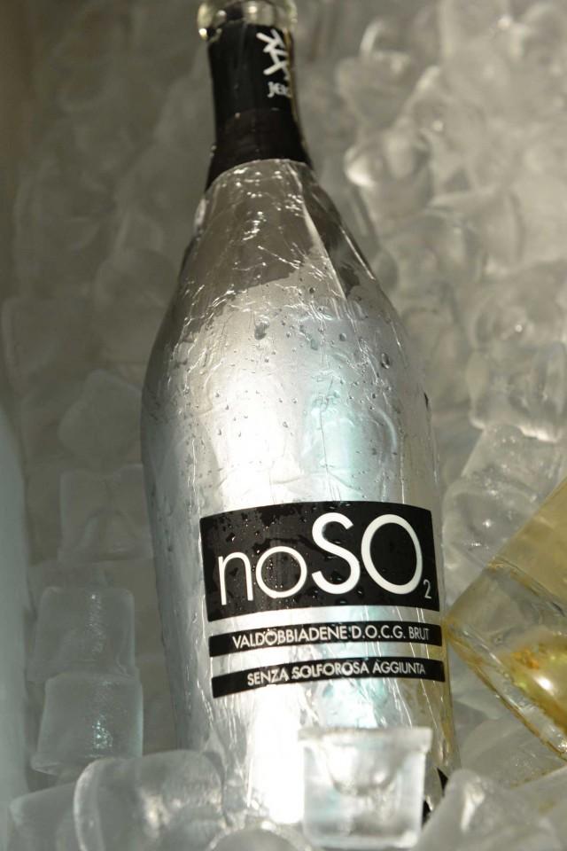 noSO2