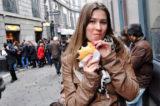 Luini, Spontini, Breri: chi vince la sfida pizza panzerotto a Milano?