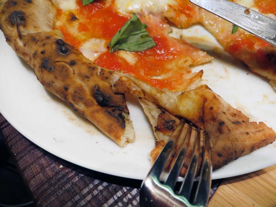 princi pepe pasta pizza