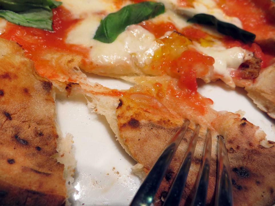 princi pepe pizza pasta filante