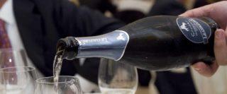 Vinitaly 2017. 10 Prosecco che ci ricordano come il Veneto sia terra di riferimento del vino