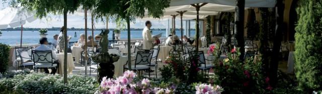 ristorante fortuny cipriani