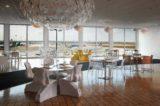 Linate. Il menu a tempo del ristorante Michelangelo per non perdere l'aereo