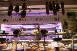 Milano. Bocciati e promossi in 10 assaggi a Eataly Smeraldo