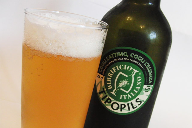 tipopils birra lambrate