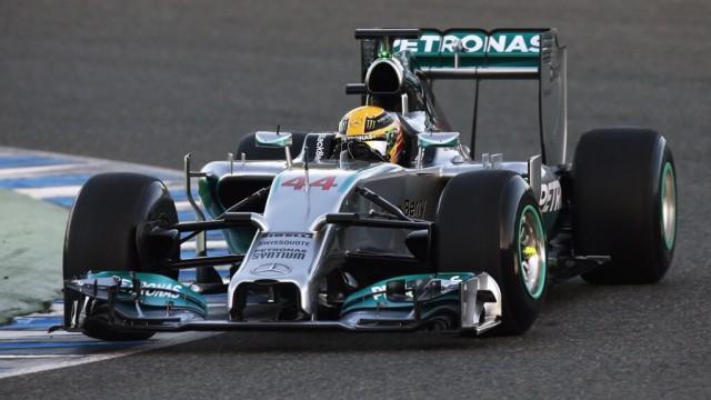 2014-F1-Mercedes