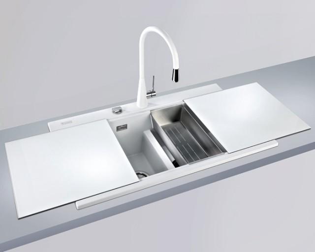 Lavandini Cucina Da Incasso - Idee Per La Casa - Syafir.com