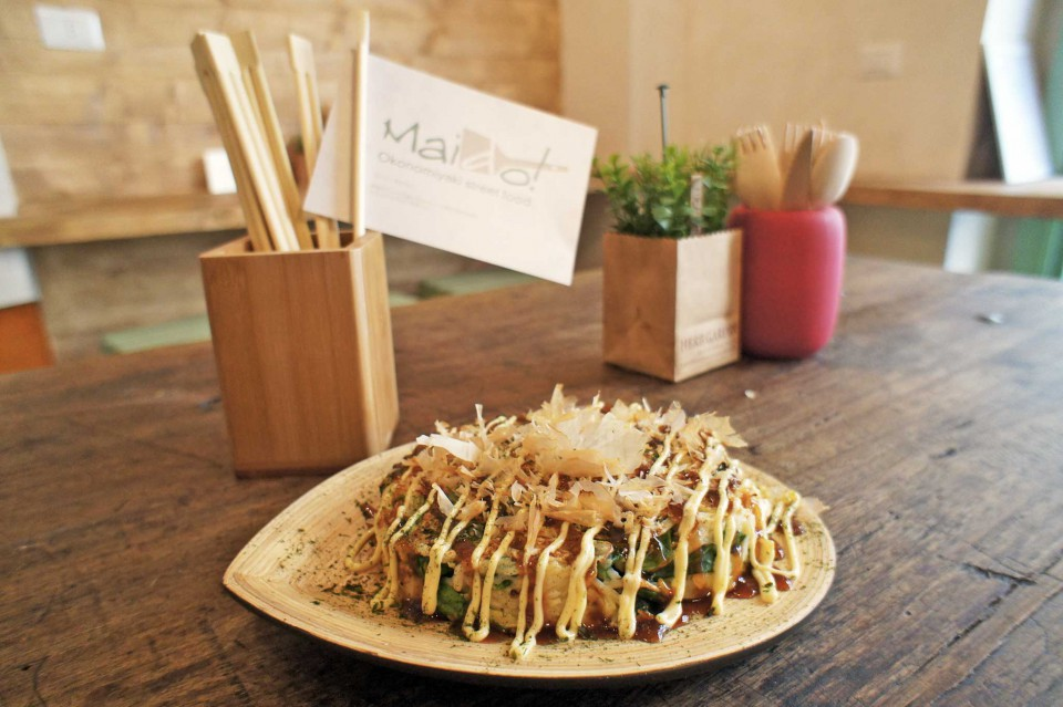 Maido_Okonomiyaki