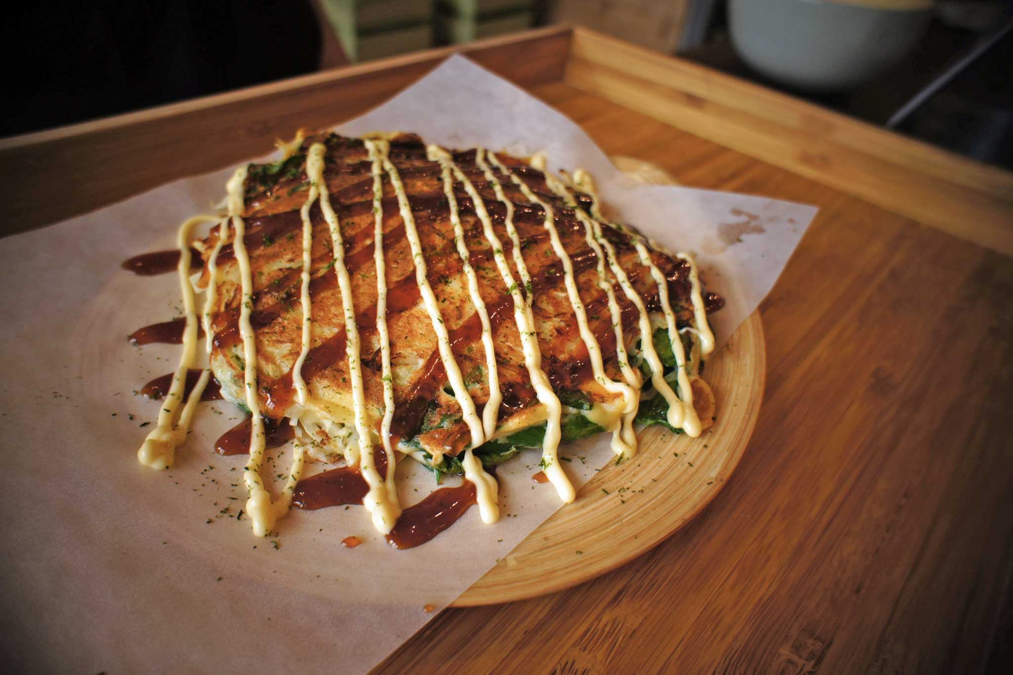 Maido_Okonomiyaki_