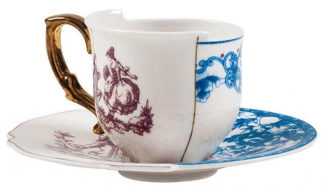 Tazza da caffè Hybrid Eufemia