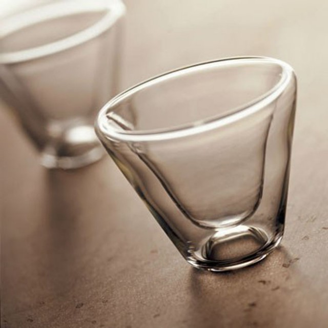 air cup roset