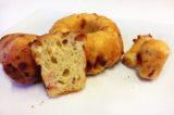 La ricetta perfetta dello chef: babà rustico veloce per il picnic