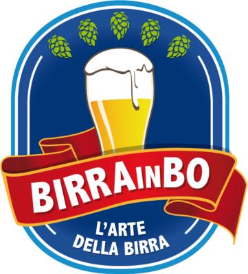 birrainbo