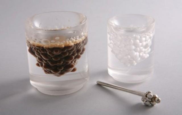 caffè Gilad Davidi