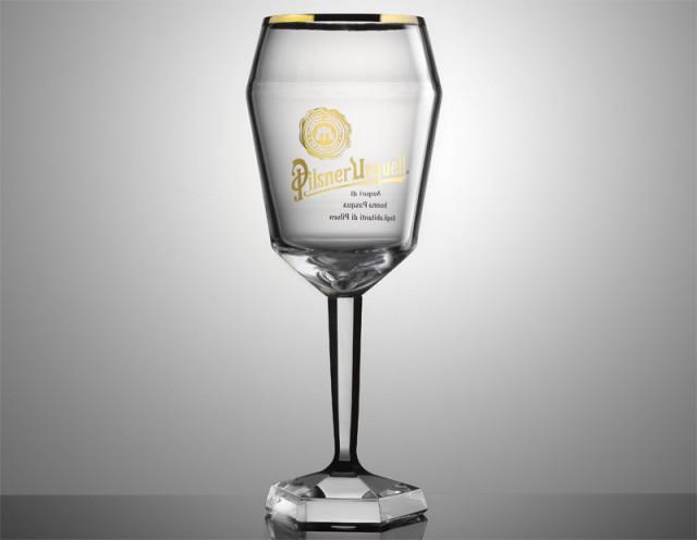 calice birra Benedetto XVI