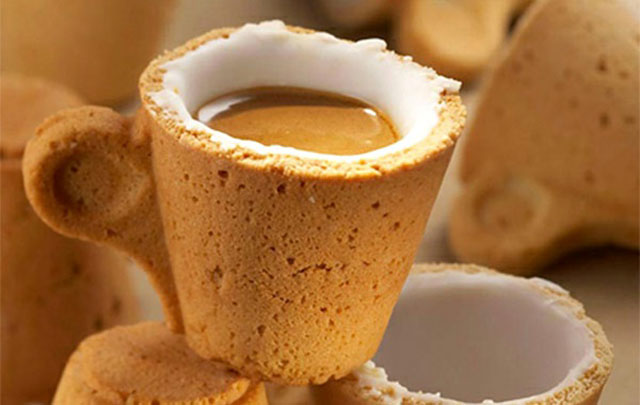 cookie_cup