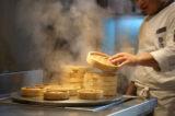 Tim Ho Wan, o del ristorante stella Michelin low cost