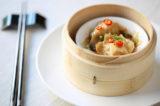 Milano. Dim Sum per mangiare ravioli cinesi come se non ci fosse un domani