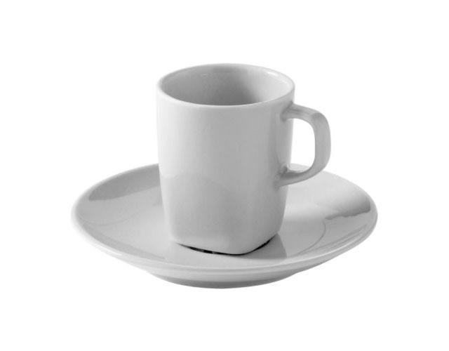 Caff 15 tazzine per gustarlo al meglio ed evitare bocciature - Porta tazze ikea ...