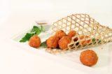 Milano. Zen-Ci, il ristorante cinese da mettere nella lista dei migliori