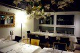 Milano. Cosa mangiate al ristorante Carlyle Brera di Fabio Baldassarre