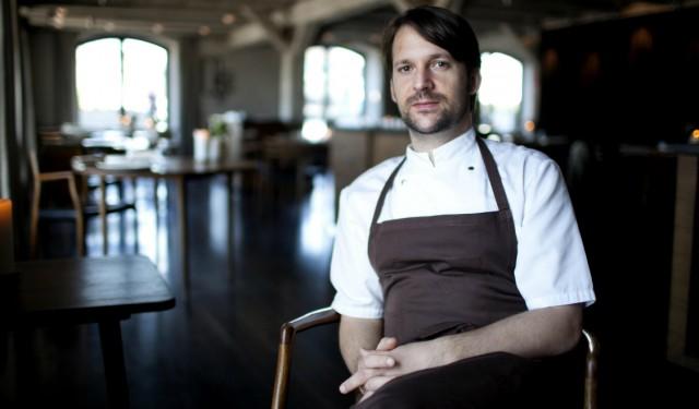 world 50 best-restaurants 2014-winner rene redzepi noma