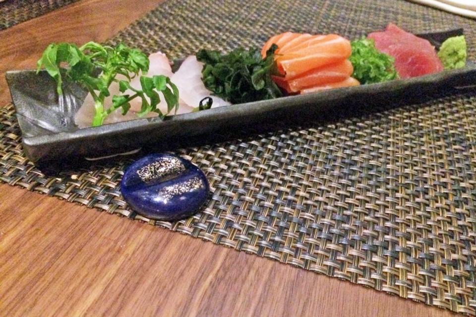 Fukurou_Sushi