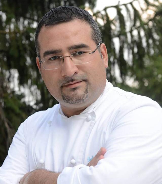 Gianfranco Iervolino