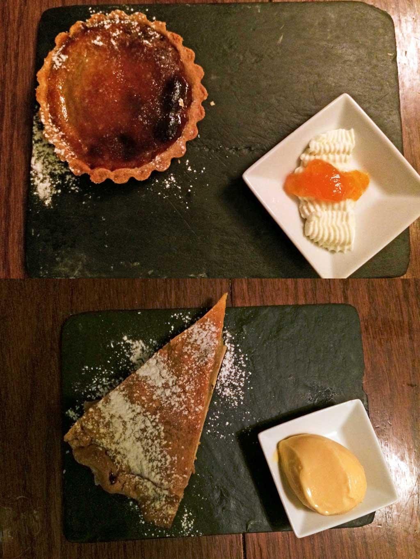Lisbona_Decadente_Dessert