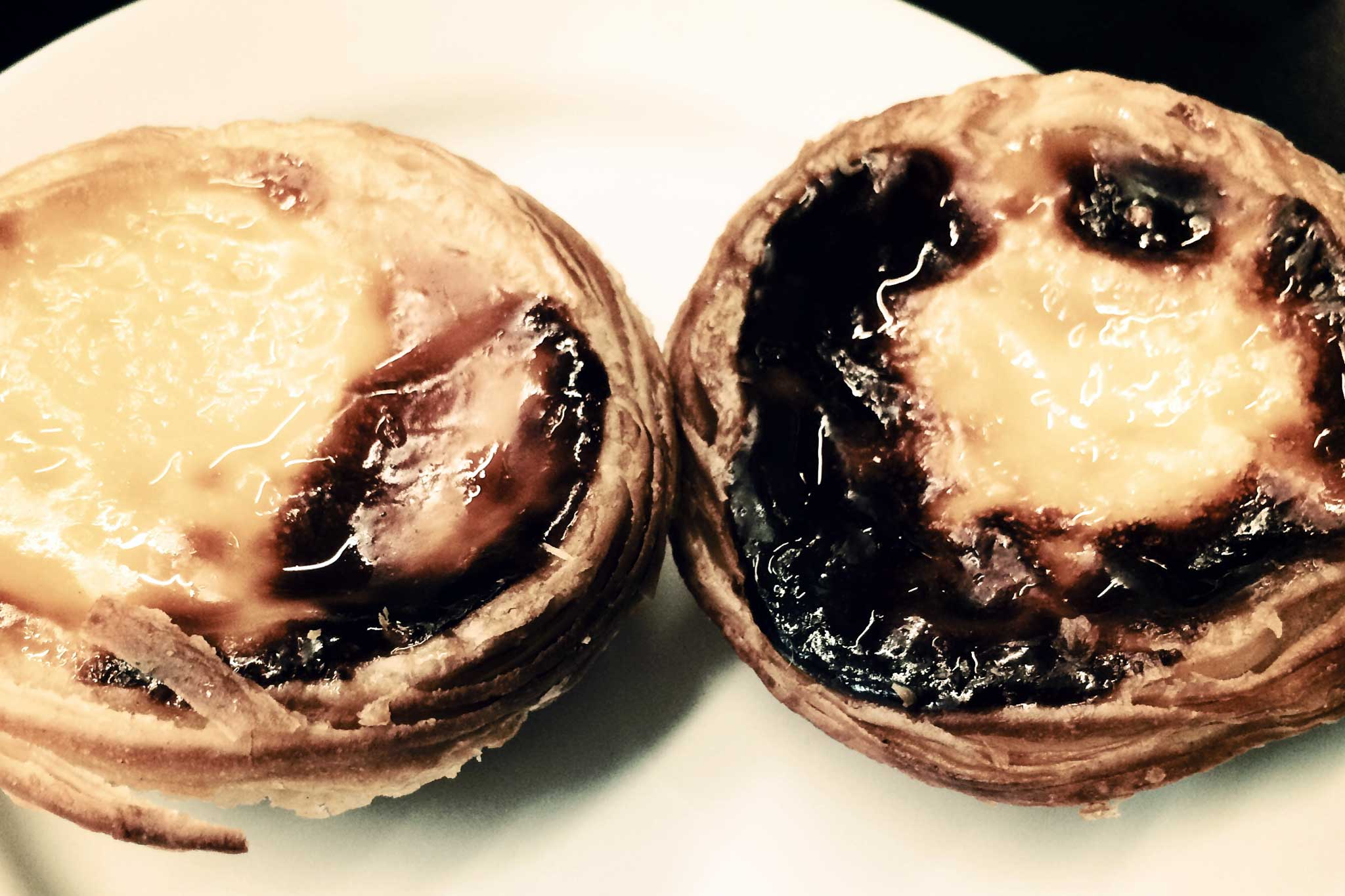 Lisbona_Nata_Pasteis