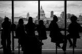 Tate Modern_Restaurant