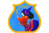 Bdbigbodyibu, birra artigianale magica approvata in doppia veste