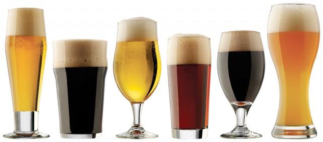 birre diverse