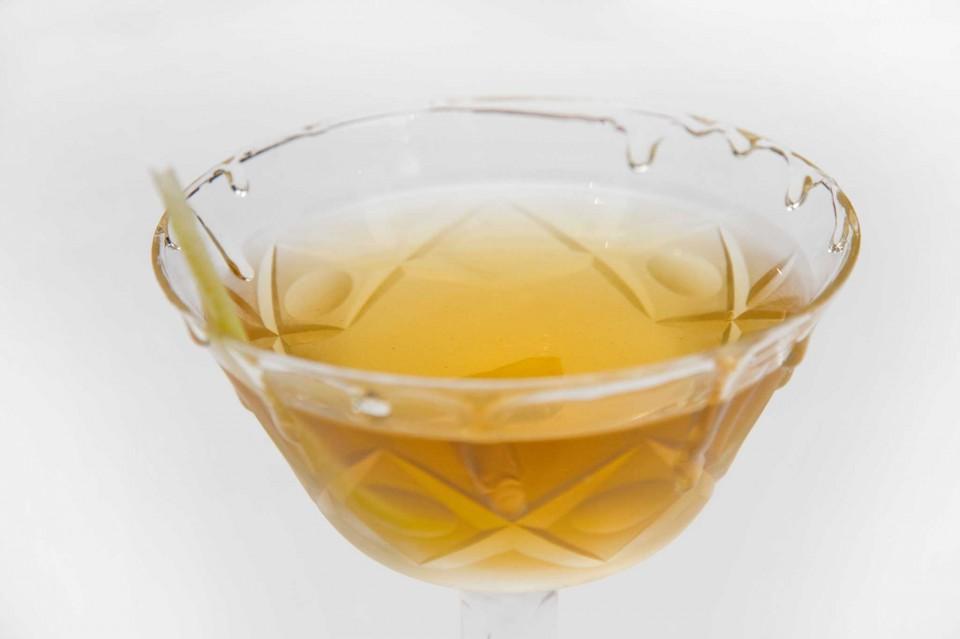 cocktail acquavite Bonaventura Maschio Matemi