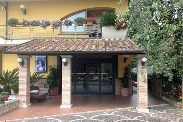 mozzarella caseificio Roberta