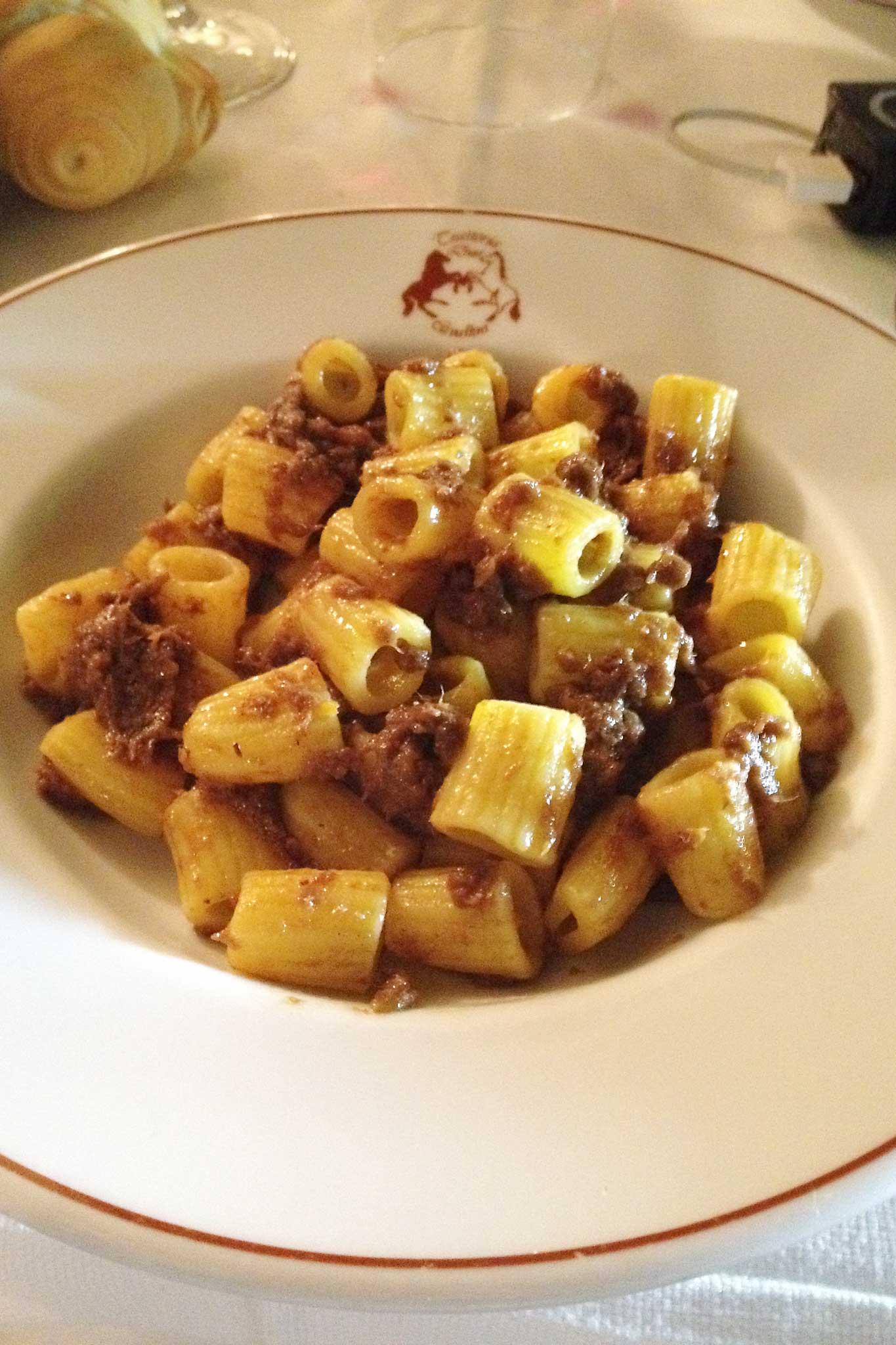 Mantova 10 piatti tipici da mangiare in 5 trattorie for Marchi di pasta da non mangiare