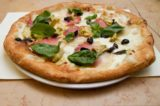 pizza Regin