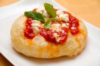 Napoli. Il programma di Strit Food, festival del cibo da strada in salsa partenopea