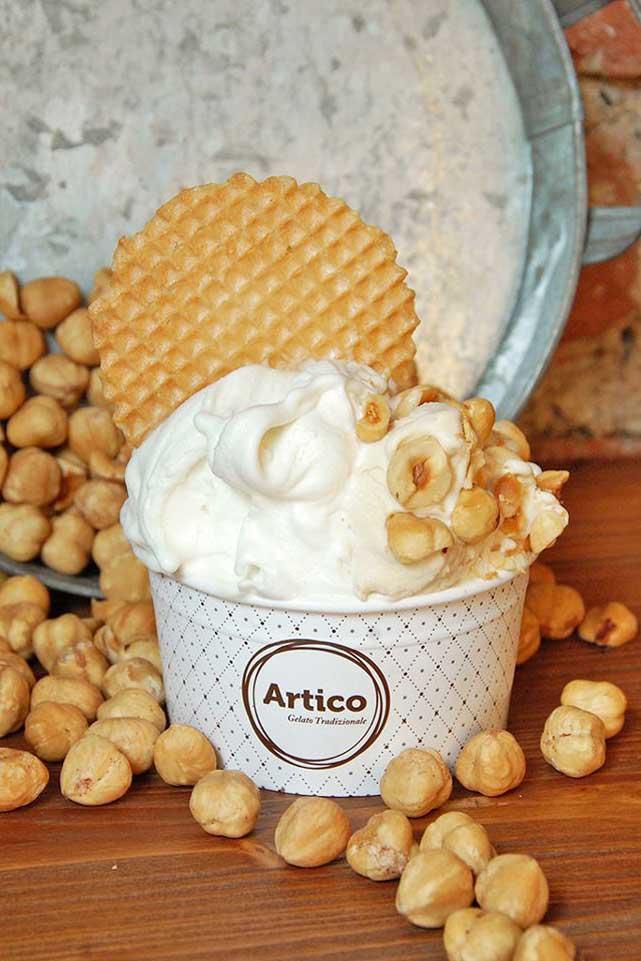 Artico_Nocciole