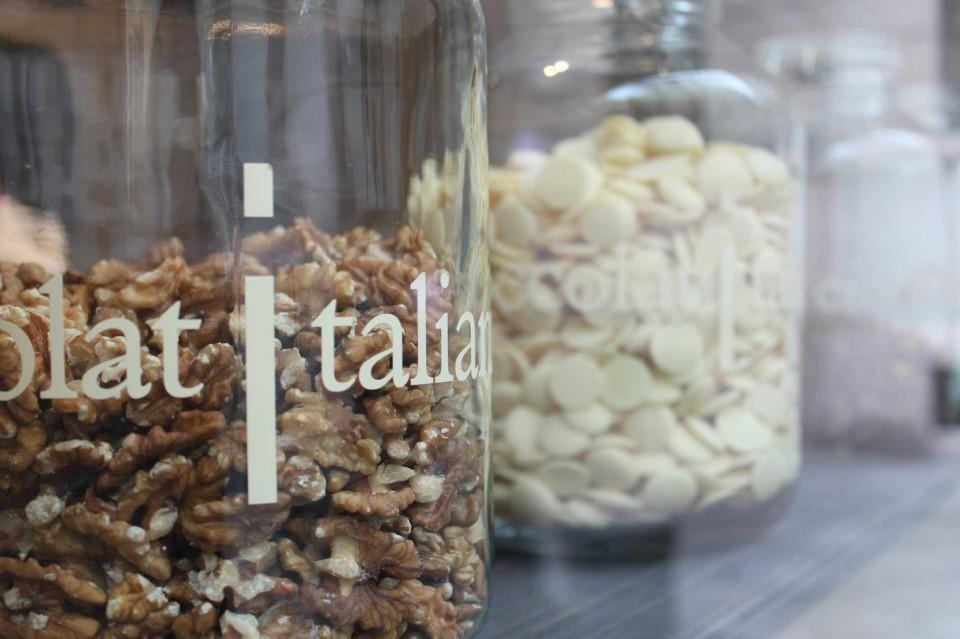 Cioccolatitaliani_Ingredienti
