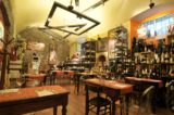 Bergamo Alta. La cucina di tradizione è al giusto prezzo da Lalimentari