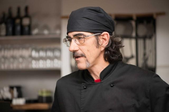 Maurizio Zezza