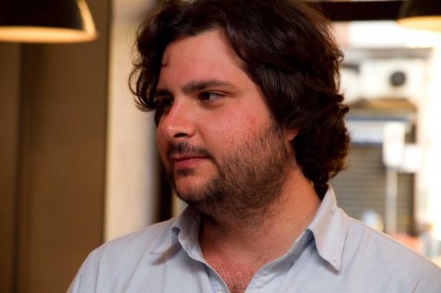 Salvatore Marco Grasso