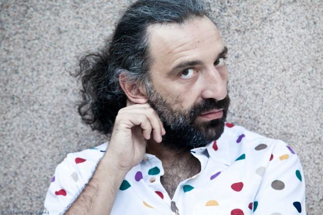 Stefano-Bollani@Valentina-Cenni
