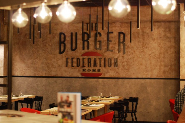 burgerfederation