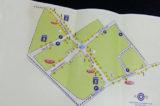 Festa a Vico 2014. La mappa dei negozi dove trovate le giovani promesse