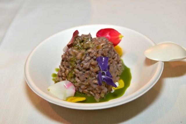 piatto Paolo Trippini